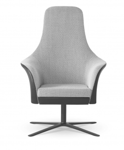 Marvin Fauteuil