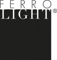 Ferrolight