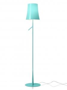Birdie LED Vloerlamp