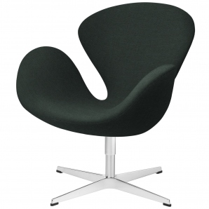 Swan Loungefauteuil