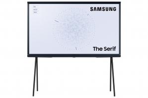SerifTV 49″