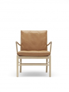 OW149 Fauteuil