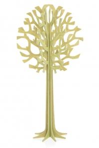 Tree 16,5 cm