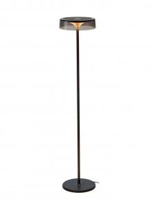 Sixteen Floor Vloerlamp