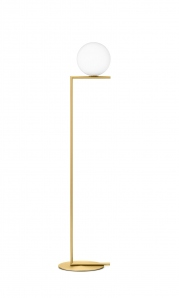IC F1 Vloerlamp