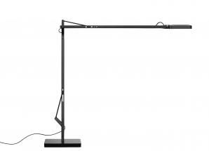 Kelvin LED Tafellamp