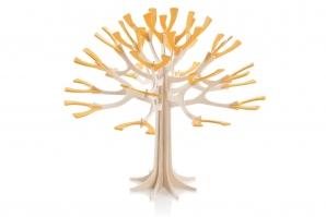 Season Tree 11,5 cm