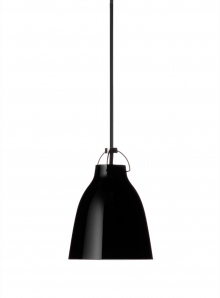 Caravaggio P0 Hanglamp