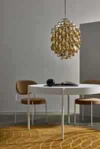 Spiral SP01 Hanglamp