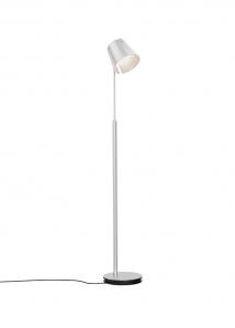 FEZ S DTW Vloerlamp