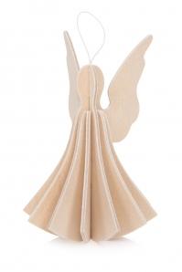 Angel 13 cm