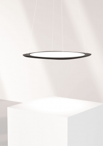 Flying Hanglamp – Dimbaar met casambi