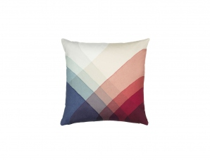 Herringbone Pillow Kussen