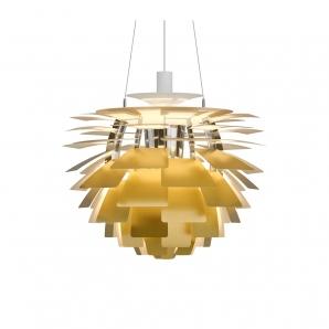 Artichoke LED Hanglamp