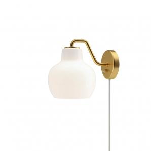 VL Ring Crown Wandlamp