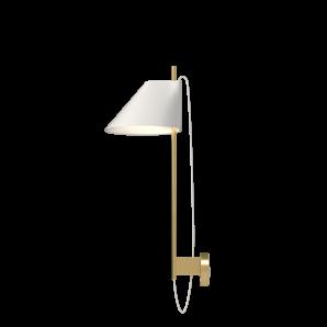 Yuh LED Wandlamp