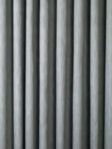 Calico – Gordijnstof