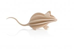 Mouse 15 cm