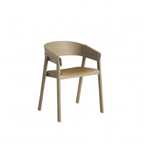 Cover Side Chair Eetkamerstoel