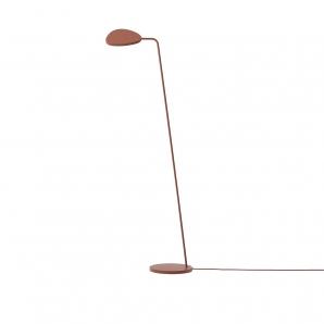 Leaf Large Vloerlamp