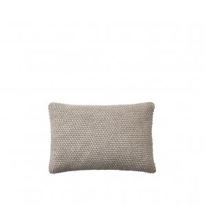 Twine Cushion Kussen