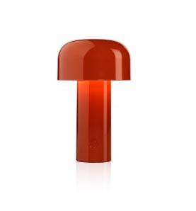 Bellhop Tafellamp