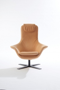 Seat 24 Relaxfauteuil