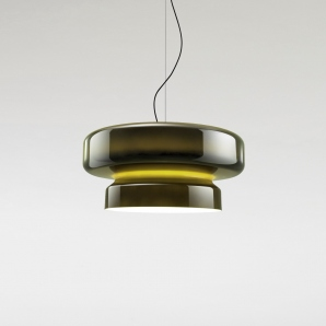 Bohemia 84 LED Hanglamp