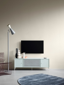 Montana TV & Sound Sideboards