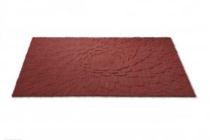 3D Surfaces Karpet