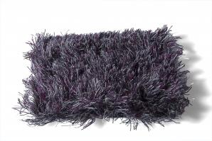 Filasse Karpet