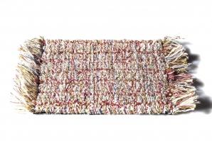 Tweet Karpet