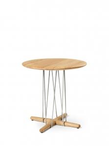 Embrace Lounge Coffeetable