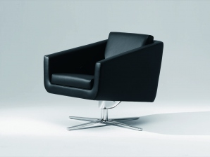 Pavo Fauteuil