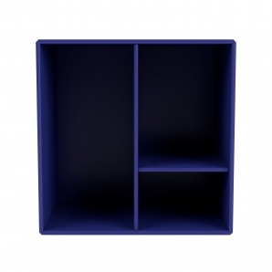 Mini Modul Shelves