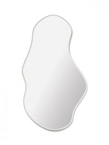 Pond Mirror – Large