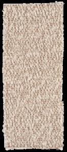 Tiree – Meubelstof