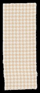 Troon – Meubelstof
