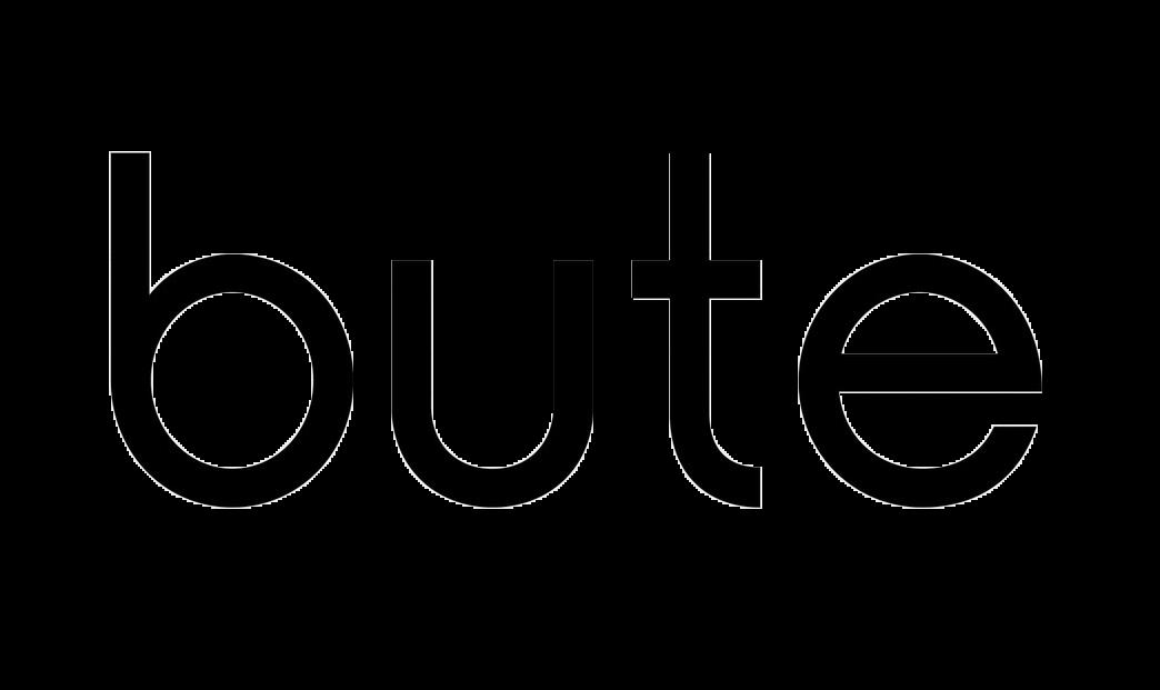 Bute fabrics LTD