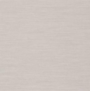 Uniform Melange – Meubelstof