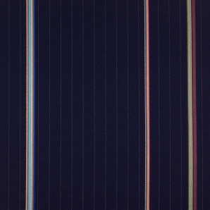 Bespoke Stripe By Maharam – Meubelstof