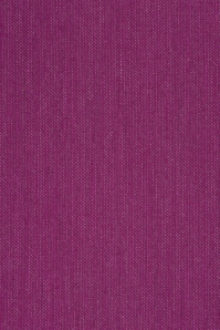 Clara 2 – Meubelstof