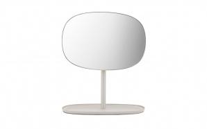 Flip Mirror Spiegel