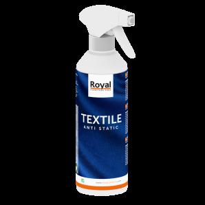 Textile Anti Static