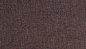 Tweed – Meubelstof