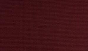 Urd Plain – Meubelstof