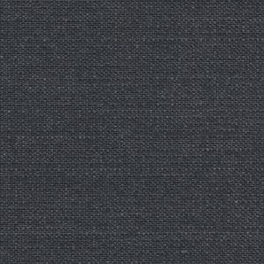 Crisp – Meubelstof