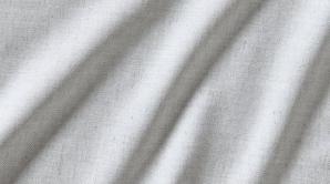 Casual – Gordijnstof