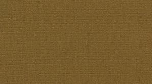 Infinity Linen Look – Meubelstof