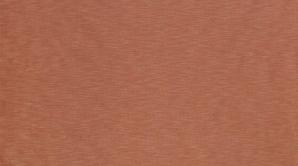 Libro – Gordijnstof